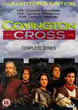 Covington Cross (1992)