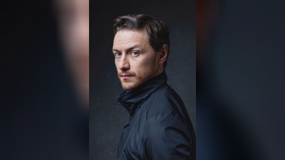De beste films van James McAvoy