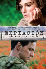 Expiación, más allá de la pasión
