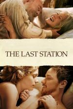 Ostatnia stacja