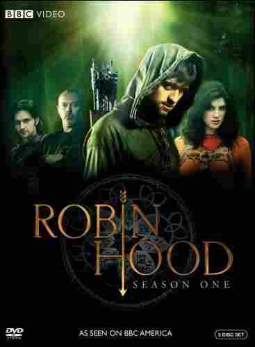 Robin Hood (2006)
