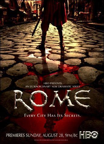 Roma (2005)