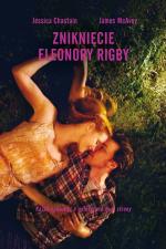 Zniknięcie Eleanor Rigby: Ona