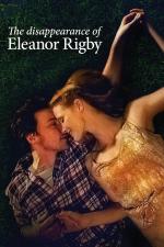 Zniknięcie Eleanor Rigby: Oni
