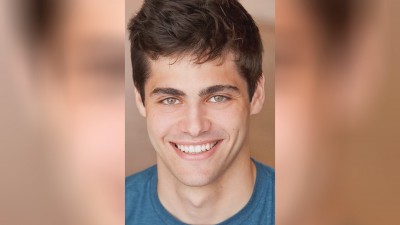 Best Matthew Daddario movies