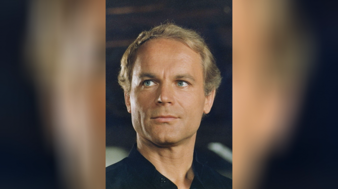 Best Terence Hill movies