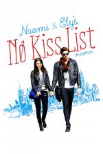 La lista de no besar de Naomi y Ely