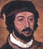 Хуан де ла Коза
