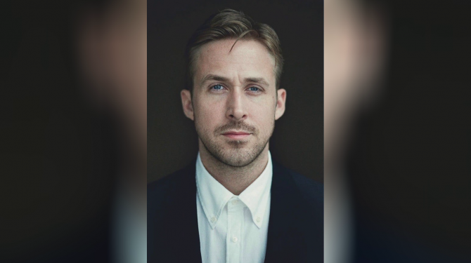 Best Ryan Gosling movies