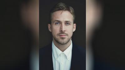 Film-film terbaik dari Ryan Gosling