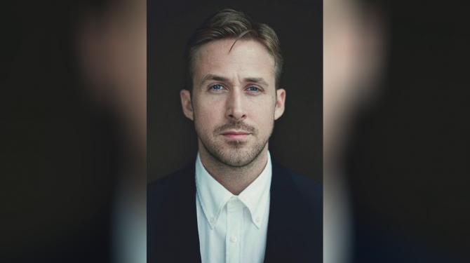 Las mejores películas de Ryan Gosling