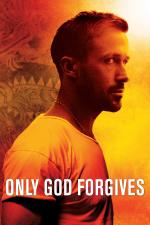 Sólo Dios perdona