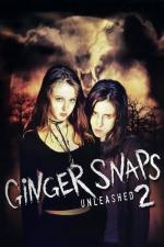 Ginger Snaps 2 - Entfesselt