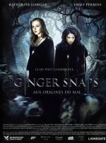 Ginger Snaps 3 : Aux origines du mal