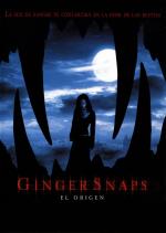 Ginger Snaps III: El origen