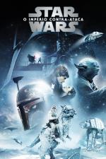Guerra nas Estrelas: O Império Contra-Ataca