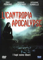 Licantropia Apocalypse
