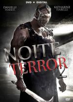 Noite de Terror 2