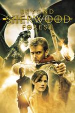Robin Hood Contra El Dragon