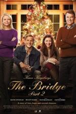 The Bridge Parte 2