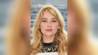 Best Haley Bennett movies