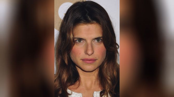 Best Lake Bell movies