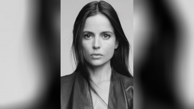 Best Elena Anaya movies