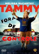 Tammy – Fora de Controle