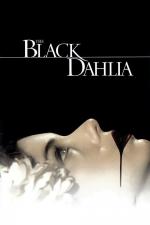 A Dália Negra