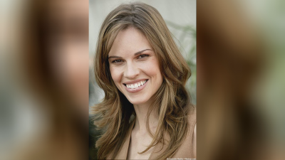 Best Hilary Swank movies