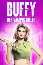 Buffy - Der Vampir Killer