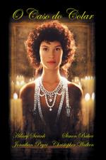 Das Halsband der Königin