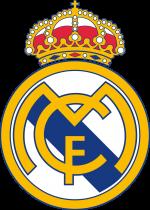 Echt Madrid