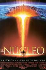 El núcleo