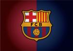 Fußballverein Barcelona