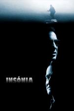 Insônia