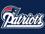 Patriot, New England (Amerika Syarikat)