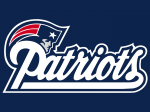 Patriots, New England (Estados Unidos)