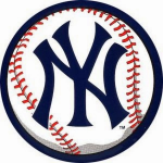 Yankees de New York