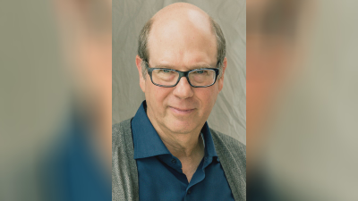 Best Stephen Tobolowsky movies