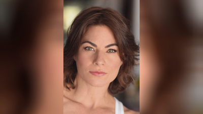 Best Traci Dinwiddie movies