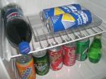Nealkoholické nápoje