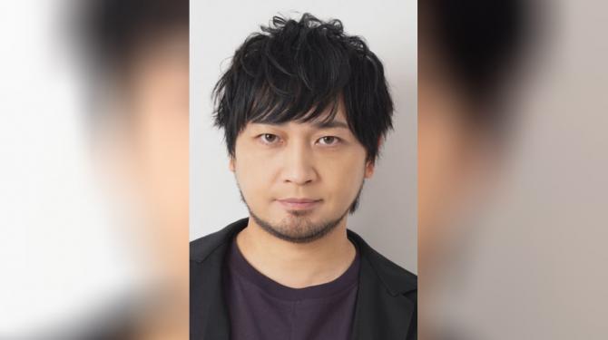 Лучшие фильмы Yuichi Nakamura
