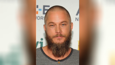 Best Travis Fimmel movies