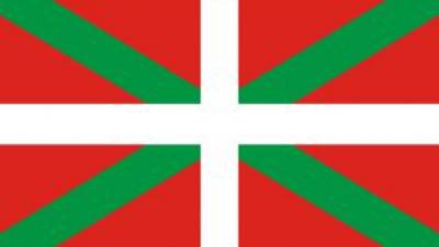 Die schönsten Städte im Baskenland / Euskadi