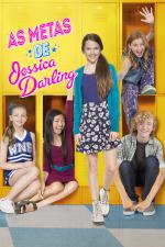 As Metas de Jessica Darling