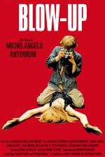 Blow-Up (Deseo de una mañana de verano)