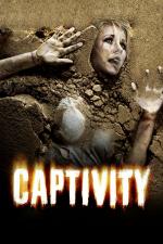 Captivity (Cautivos)