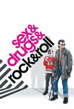 Sex & Drugs & Rock & Roll