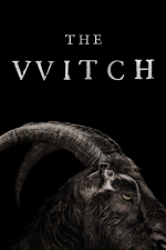 The VVitch: A New-England Folktale